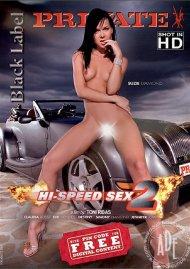 Hi-Speed Sex 2 image