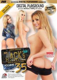 Jack's Playground 35