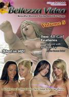 Bellezza Video Vol. 5 Porn Movie