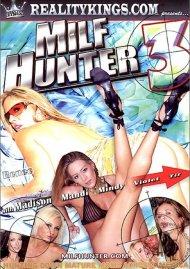 MILF Hunter Vol. 3 Porn Movie