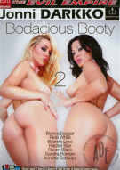 Bodacious Booty 2 Porn Movie