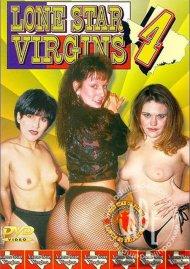 Lone Star Virgins 4 Porn Video