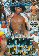 Bone Thugs 3 Porn Movie