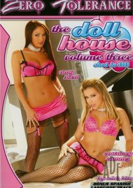 Doll House Vol. 3, The Porn Video