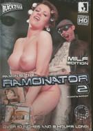 Ramonator 2 Porn Movie