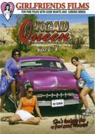 Road Queen 7 Porn Movie