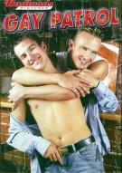 Gay Patrol Porn Movie