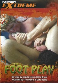 Foot Play image