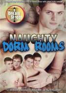 Naughty Dorm Rooms Porn Movie