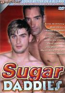Sugar Daddies Boxcover