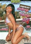 Chocolate Chicks On Cracker Dicks #4 Boxcover