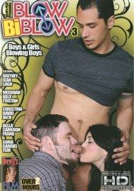 Blow Bi Blow 3 Porn Movie