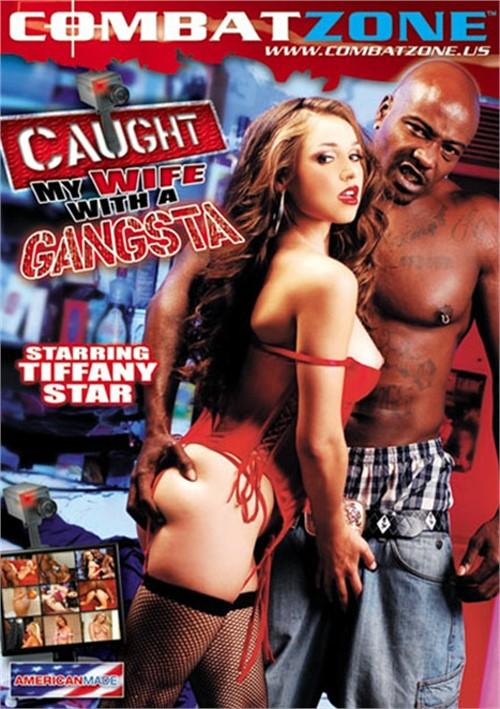 gangsta movies porn