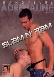 Slam N' Ram image