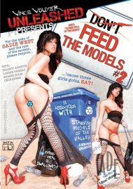 Feed The Models #2