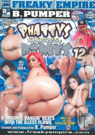 Phattys Rhymes & Dimes 12