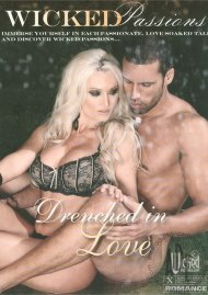 Drenched In Love Porn Video
