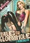 Tales From The Gloryhole Boxcover