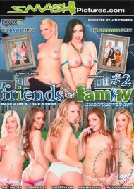 Friends And Family 2 image