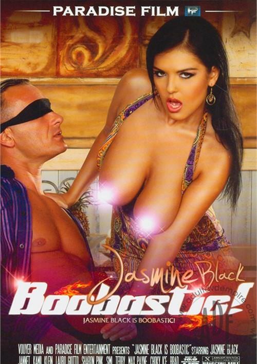 Sort porno dvd