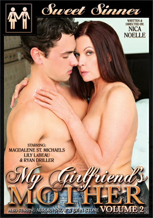 My Girlfriends Mother 2 2011  Adult Empire-8641