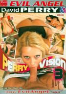 Perryvision 3 Porn Movie