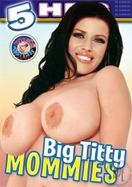 Big Titty Mommies image