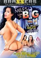 MILFS Like It Big Vol. 16 Porn Movie