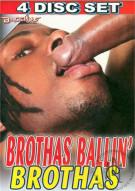 Brothas Ballin Brothas Porn Movie