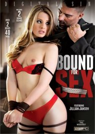 Bound For Sex Porn Video