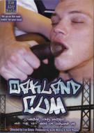 Oakland Cum Porn Movie