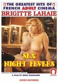 Sex Night Fevers