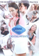 Cheating Patients Porn Video