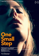 One Small Step Porn Video