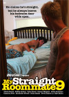 My Straight Roommate 9 Boxcover