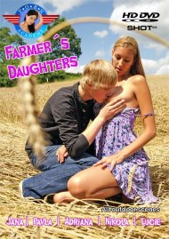 Farmer's Daughters Porn Video