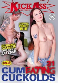 Cum Eating Cuckolds 31 Porn Movie