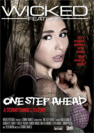 One Step Ahead Porn Movie