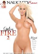 Girls On Fire 2 Porn Movie