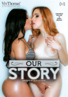 Our Story Porn Video