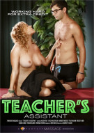 Teacher's Assistant Porn Video