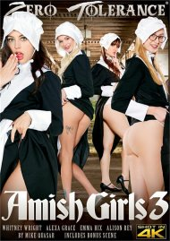 Amish Girls 3 Porn Video