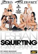 Lesbian Squirting Gangbang Porn Video