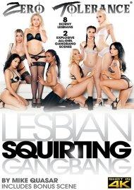 Buy Lesbian Squirting Gangbang