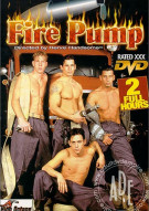 Fire Pump Porn Movie