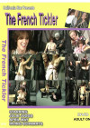 French Tickler, The Boxcover