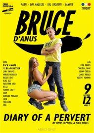 Buy Bruce D'Anus