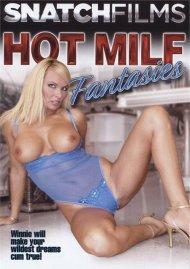 Hot Milf Fantasies Porn Video