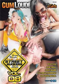 Street Suckers Vol. 8 Movie