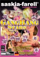 GangBang Stars Vol. 1 Porn Video